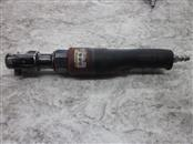 *AS-IS*MATCO AIR RATCHET MT2854 *AS-IS*